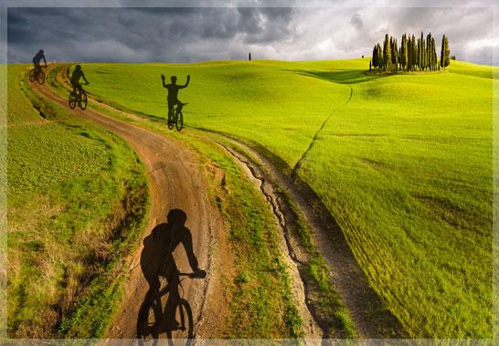bike-tour-rental