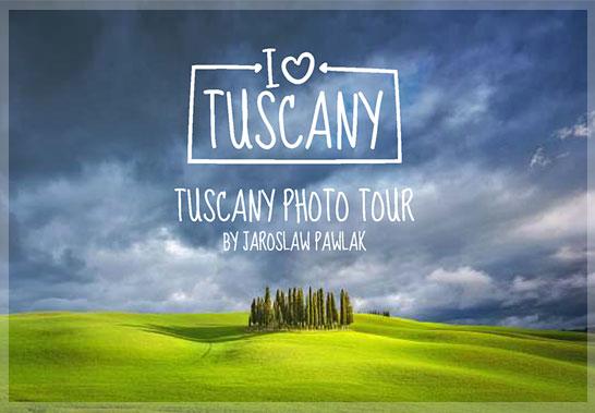 tuscany-photo-tour (1)